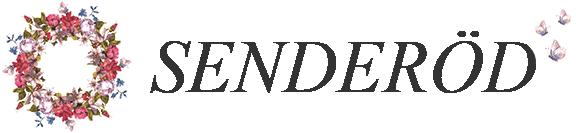 Koloniföreningen Senderöd